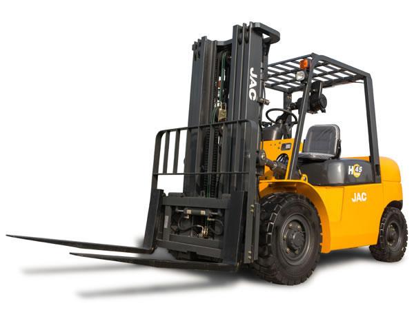 14_12_1-6-diesel-forklift_048