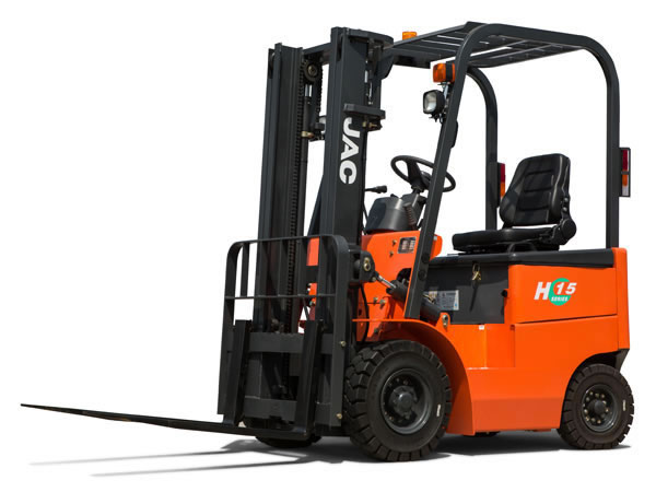 16_2_electric-forklift_01