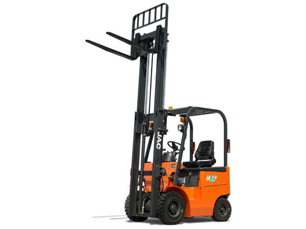 16_2_electric-forklift_02