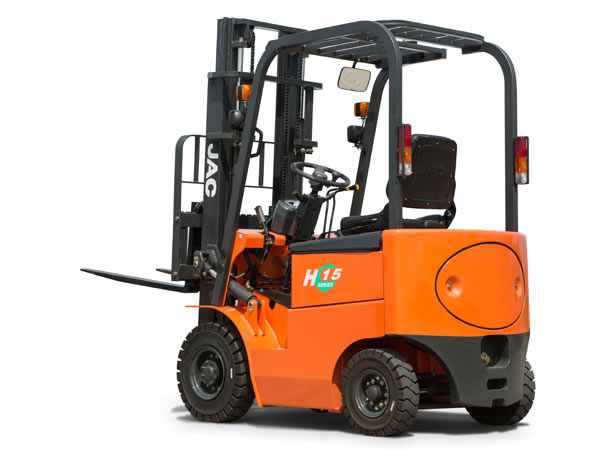 16_2_electric-forklift_03