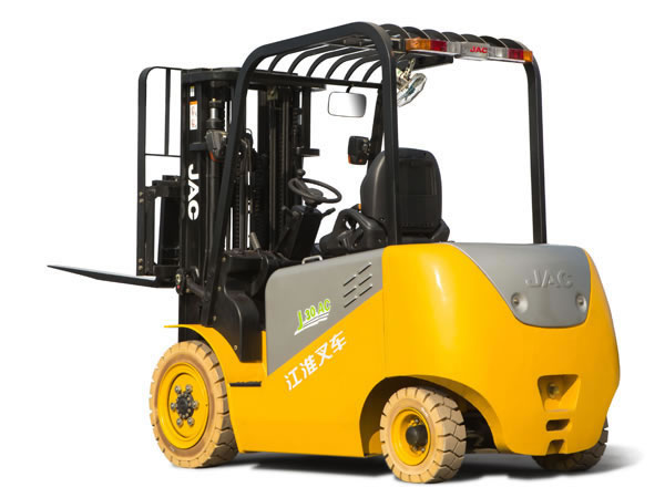 16_8-electric-forklift_03