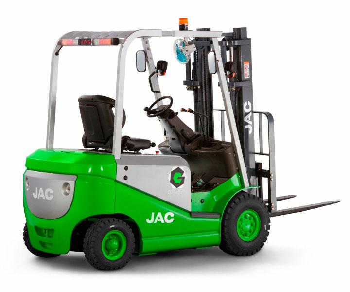 JAC-CPD-20-GT-02