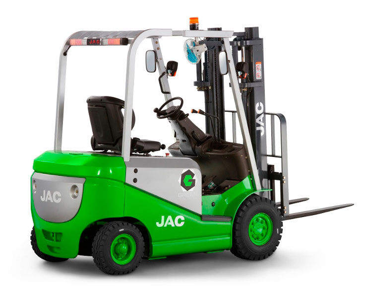 JAC-CPD-25-GT-02