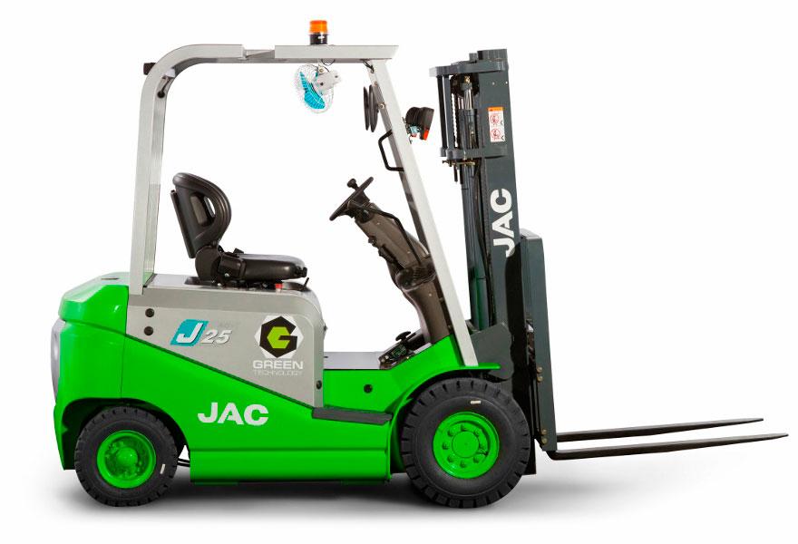 JAC-CPD-25-GT-03