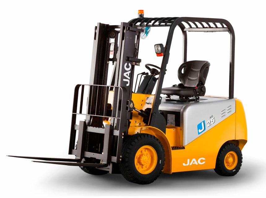 JAC-CPD-25-J-01
