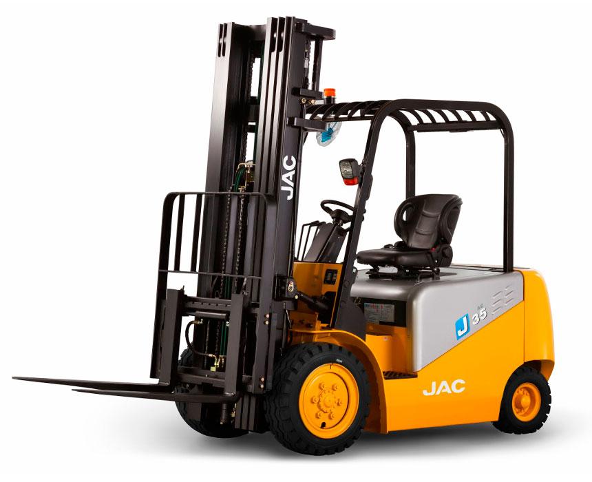 JAC-CPD-35-J-01