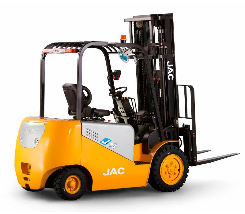 JAC-CPD-35-J-02