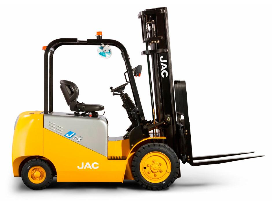 JAC-CPD-35-J-03