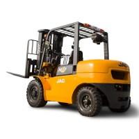 14_12_1-6-diesel-forklift_06