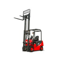 16_4-electric-forklift_014