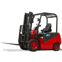16_6-electric-forklift_02