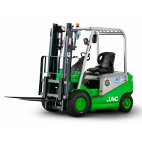 JAC-CPD-25-GT-01