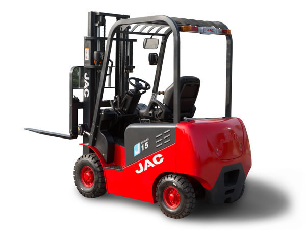 16_4-electric-forklift_03
