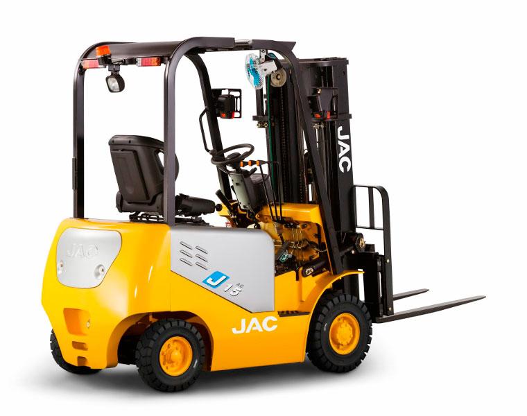 JAC-CPD-15-J-02