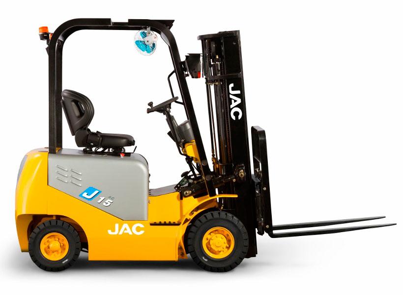 JAC-CPD-15-J-03