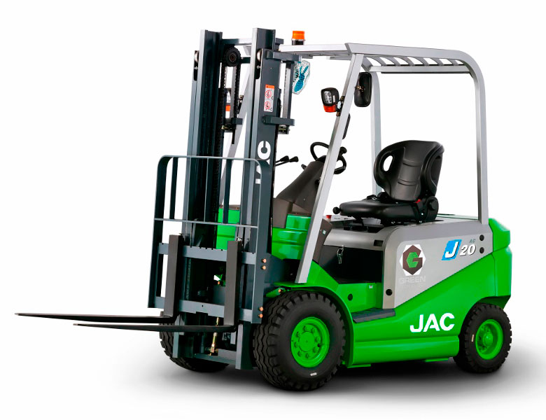JAC-CPD-20-GT-01