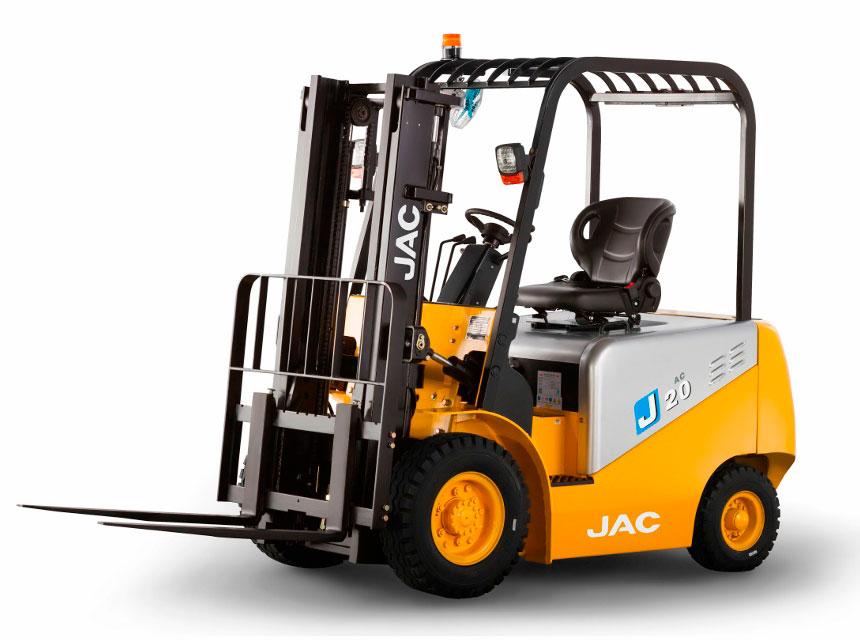 JAC-CPD-20-J-01