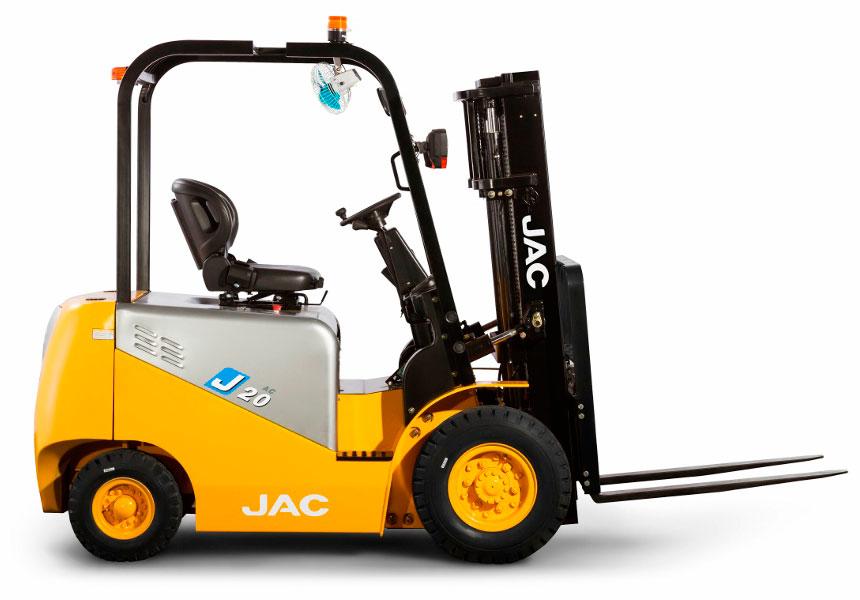 JAC-CPD-20-J-03