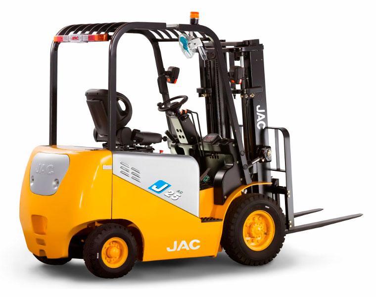 JAC-CPD-25-J-02