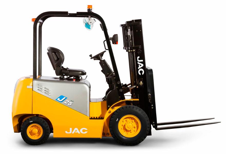 JAC-CPD-25-J-03