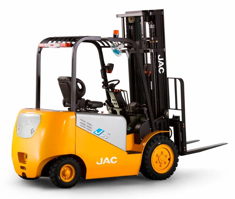 JAC-CPD-30-J-02