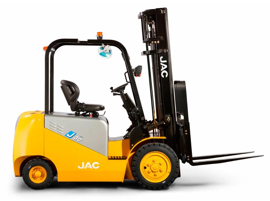 JAC-CPD-30-J-03