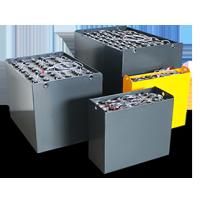 аккумулятор525