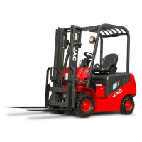 16_4-electric-forklift_02