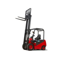 16_6-electric-forklift_03