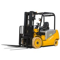 16_8-electric-forklift_02