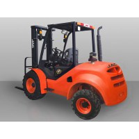 19_off-road-forklift_01