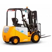 JAC-CPD-20-J-02